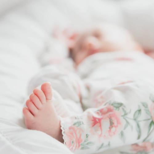 Materac dla dziecka – jak wybrać właściwy?
