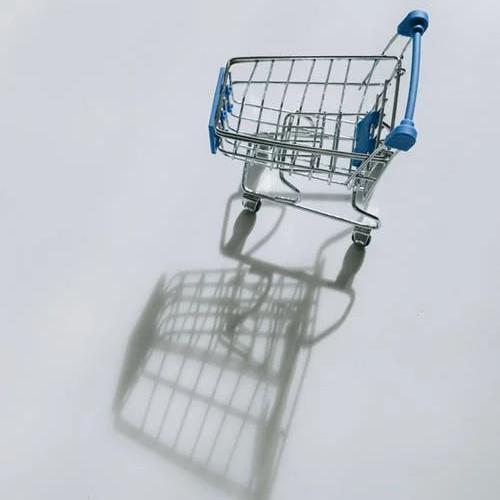 Czy warto kupować materace przez Internet
