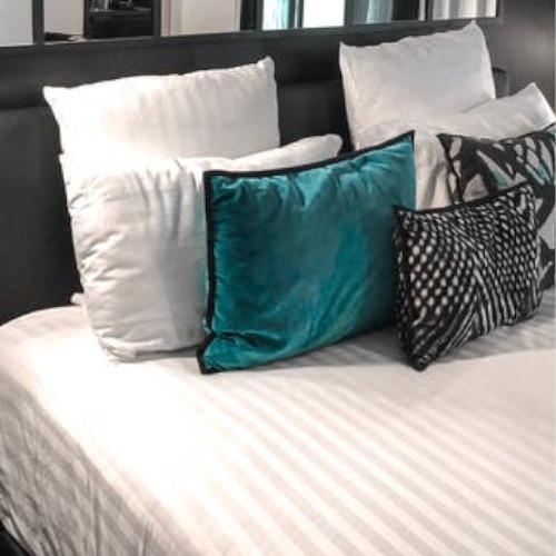 Materace piankowe - gwarancja komfortowego snu!